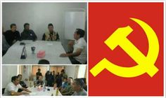 GEMPAR !! TNI Berhasil Bubarkan Acara PKI Berkedok Lokakarya !  International People Tribunal 1965 (IPT 65) menggelar lokakarya evaluasi dan perencanaan terkait langkah bersama tentang penyelesaian menyeluruh terhadap kejahatan serius pada tahun 1965 hingga 1966. Beberapa jam sebelum acara dimulai panitia lokakarya didatangi aparat keamanan yang terdiri dari Kasat Intel Polres Jakarta Timur TNI serta Lurah Jakarta Timur dan beberapa intelijen Kapolres Metro Jakarta Timur Komisaris Besar…