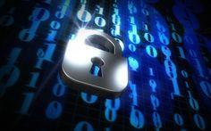 Útiles consejos para proteger tu negocio de las múltiples amenazas de Internet: virus, phishing, spam, spyware, troyanos, etc.