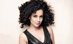10 #Style Inspiration You Can Steal From #Kangana Ranaut- #Queen Of #Bollywood