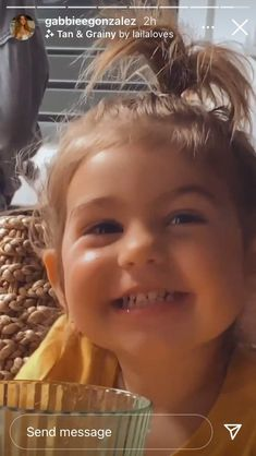 Cute Baby Girl, Cute Babies, World's Cutest Baby, Why Dont We Boys, Jack Avery, Lavander, Maternity Pictures, Our Girl, Fangirl