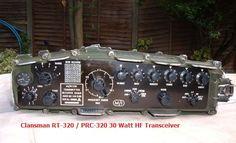 106 Exciting Ham equipment images | Ham radio, Radios, Survival