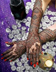 Kashee's Mehndi Designs, Back Hand Mehndi Designs, Latest Bridal Mehndi Designs, Stylish Mehndi Designs, Mehndi Design Pictures, Mehndi Designs For Girls, New Bridal Mehndi Designs, Beautiful Henna Designs, Beautiful Mehndi