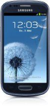 Samsung – Android Flip Phone Announced Android Flip Phone, Android 4, Samsung Galaxy Mini, Flip Phones, Cell Phone Accessories, Wifi, Visit Website, Slot, Bluetooth
