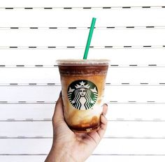 Try a hidden drink from the Starbucks secret menu. Learn how to order each using Starbucks' staple ingredients—purple drink included! Starbucks Secret Menu Items, Starbucks Menu, Pink Starbucks, Starbucks Coffee, Iced Coffee, Coffee Time, Starbucks Recipes, Coffee Drinks, Coffee Mugs