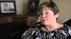Cancer Clinical Trials Survivors