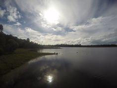 Lake Gwelup Reserve Perth
