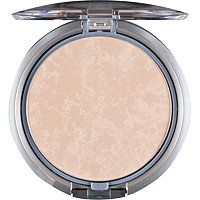 Physicians Formula - Mineral Face Powder in Creamy Natural #ultabeauty