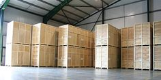 Get in touch with best moving company in NYC at http://tbmoving.com/