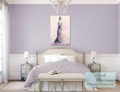 Interior Lavender Bedroom Ideas httpsi pinimg com236x9a18839a1883fbb745762