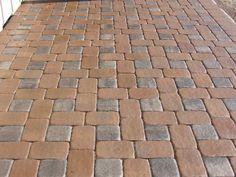 Paver designs is the best yard paving designs is the best backyard paving stones is the best backyard pavers design ideas Paver Patterns, Paving Pattern, Brick Patterns Patio, Block Patterns, Paver Walkway, Backyard Pavers, Backyard Ideas, Paver Designs, Paving Design