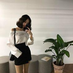 @lilianyue