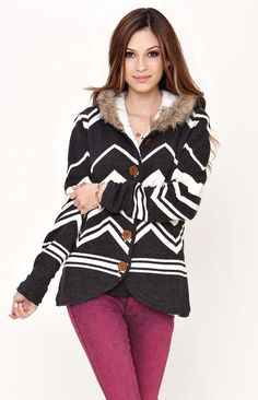 roxy #sweater #jacket $34