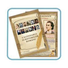 Verbul (2) Modurile si timpurile / Mijloace de imbogatire a vocabularului Romani, Calendar, Literatura, Life Planner