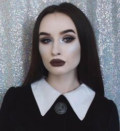 Wednesday, Addams Family - CosmopolitanUK