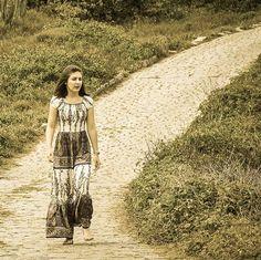 #Caminho #longo #vestido #ensaio #externo #arraial #arraialdocabo #fotógrafo #natural #sempose #sejanatural #estilo #fotojornalismo