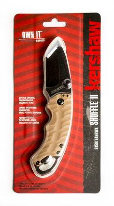 72 best knife packaging design images package design packaging rh pinterest com