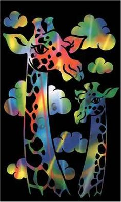 Art Shed, Victoria And Albert Museum, Giraffes, Art School, American Art, Art For Sale, Painting & Drawing, Your Favorite, Art For Kids