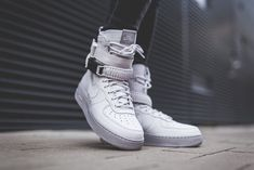 76 Best Nike Air Force 1 images  dfc79cb57