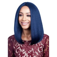 Shop the Most Natural Looking #Bobbi #Boss #Human #Hair from Majestic Type @ affordable Prices. Free Shipping on all orders $60 & Over.
