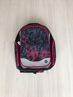 Lunch Box, Backpacks, Bags, Fashion, Handbags, Moda, Fashion Styles, Bento Box, Backpack