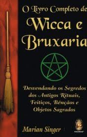 50 best bruxoteca images on pinterest magick witch craft and wicca o livro completo de wicca e bruxaria by anglica collins dream library witchcraftmagickreikibook fandeluxe Images