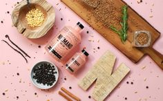 1-Niemand-Dry-Gin-–-corporate-design-and-packaging-by-agency-Qoop