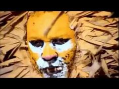 Dario G. - Sunchyme (extended album version)