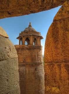 Jaisalmer, Rajasthan, India   #travel