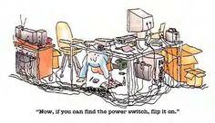 ...Internet problems technology -  tech  #humor