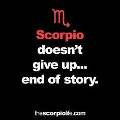 Scorpio                                                                                                                                                                                 Mehr