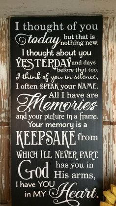 68 ideas for wedding card sayings quotes sweets Word Up, Sign Quotes, Me Quotes, Crush Quotes, Thinking Of You Today, Memory Wall, Papi, Inspirational Thoughts, Great Quotes