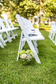 Amy Allen Photography. Ceremony Details. Beaufort, South Carolina