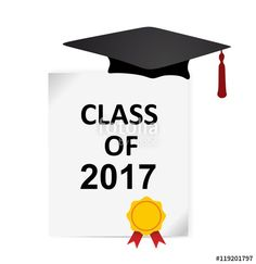 """Graduation is the award or acceptance of an academic degree. For Filipinos, the term """"graduation"""" usually refers to the ceremonies for graduates who have finished a level of education. Some view a… Graduation Day, Acceptance, It Is Finished, Education, Grad Parties, Onderwijs, Learning, Graduation"""