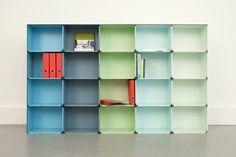 fritz und franken kontur modular storage furniture