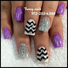 .LOVE! May have to get this next week =)