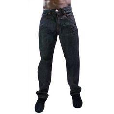 """COOGI Australia 32"""" Inseam Rinsed Straight Fit Mens Jeans (Apparel)  http://www.amazon.com/dp/B007C8P4JK/?tag=goandtalk-20  B007C8P4JK"""