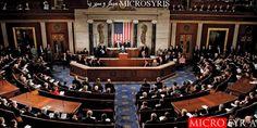 مشروع قانون لتشديد العقوبات الأمريكية على إيران.. وهذا أهم ما نص عليه