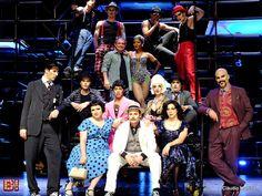 Chico Buarque - Opera do Malandro 2015 - Pesquisa Google