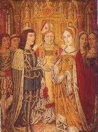 THE MARRIAGE OF ELIZABETH WOODVILLE &  EDWARD IV