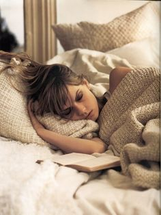 spleeping is the shortest sweetest escape  from  noisy thoughts and locked emotions