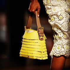 Marc Jacobs - DIE for this handbag!!!!!