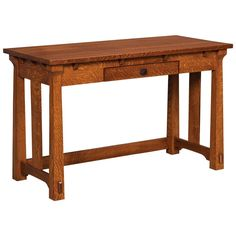 Image result for writing tables