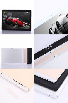 [Visit to Buy] DHL Free Shipping Android 7.0 10.1 inch CARBAYTA S110 tablet pc 8 Octa Core 4GB RAM 64GB ROM 1920x1200 IPS 4G LTE Gift tabletter #Advertisement