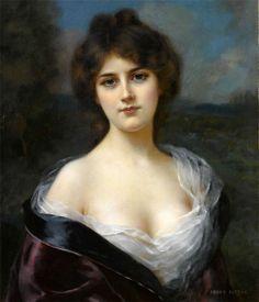 Abbey Altson