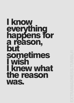 QuotesViral, Number One Source For daily Quotes. Leading Quotes Magazine & Database, Featuring best quotes from around the world. Top Love Quotes, Love Quotes Photos, Romantic Love Quotes, Photo Quotes, Quotes Gif, Poetry Quotes, Motivational Quotes, Inspirational Quotes, Famous Quotes