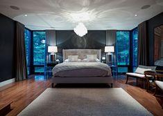 Beste Elegante Schlafzimmer Designs 2019 #freistehendebadewanne # Dachschrugen #dachschrage #kleinesschlafzimmer #tapetedekoration  #schlafzimmertapete