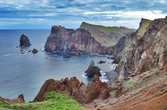 """annajewelsphotography: """" Madeira - Portugal (by annajewelsphotography) Instagram: annajewels """""""