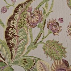 15316 43 - Duralee Fabrics drapery and upholstery fabrics offered online by the yard at unbeatable discount prices with Duralee Fabric samples also available, quick shipping and unsurpassed customer service.