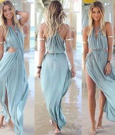 maxi dresses6