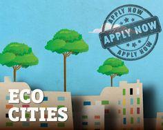 Sustainable Living Festival   Melbourne Australia   9-24 February 2013